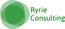 Ryrie Consulting